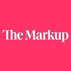 The Markup Hacker Noon profile picture